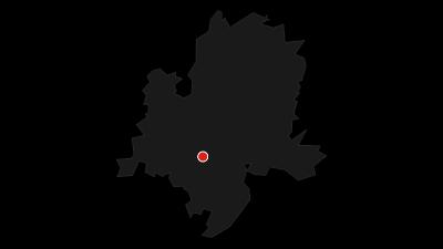 Map / Mountain Farmers Museum (Allgäuer Bergbauernmuseum e.V.)