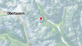 Mappa / Tonimörtel Hütte