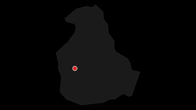 Karte / Roter Kopf (3.246 m) - Einsamer Gipfel im Langtauferertal