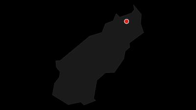 Karte / Naturschauplatz: Telfer Wiesen