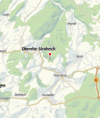 Das Vulkanische Erbe Der Eifel Reportage Outdooractivecom
