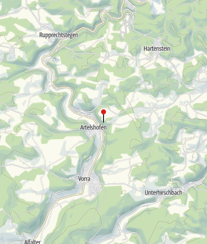 Karte / Falkenberghaus