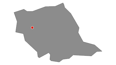 Map / Ignaz-Mattis-Hütte
