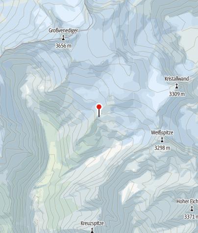 Map / Defregger Haus