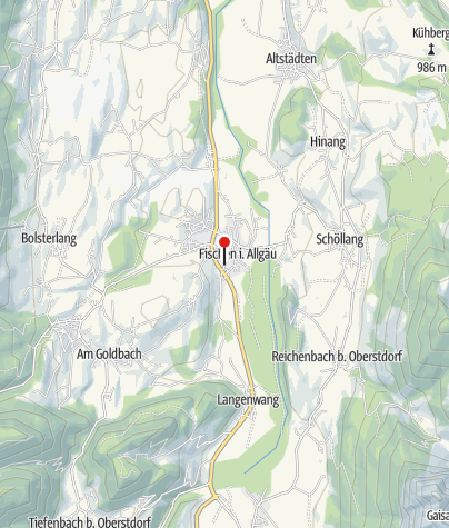 Mappa / Information