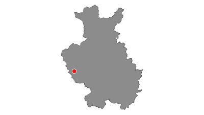Kaart / Rondgang R7