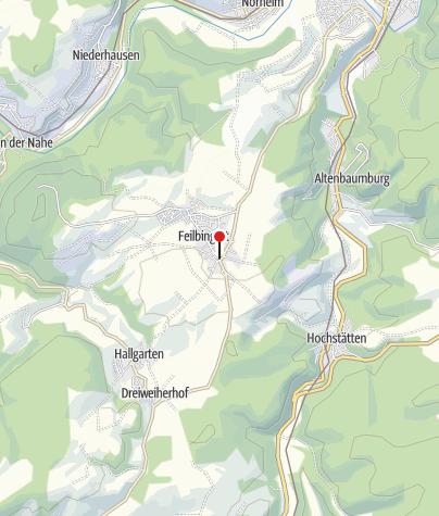 Map / Gasthaus Zur Krone