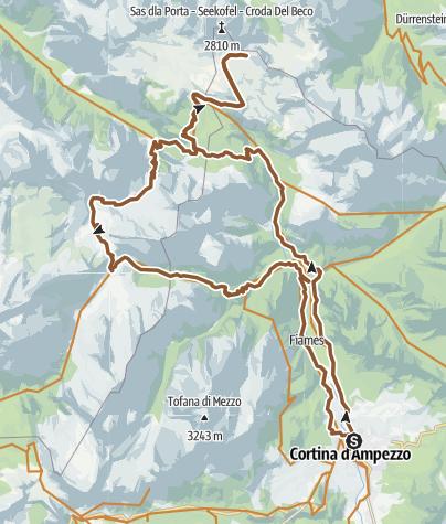 Map / gps_6_rifugi_rev_NEMBS