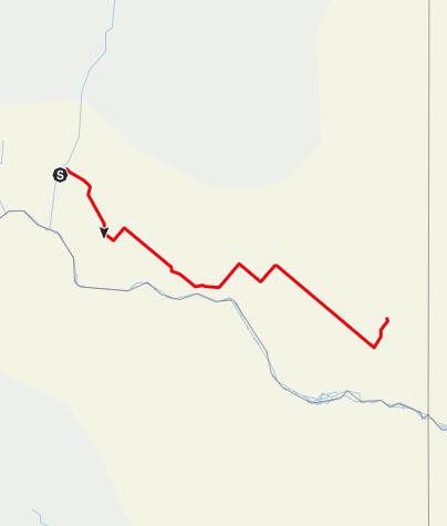 Map / ECN - VB-403