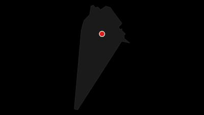 Karte / Aussichtsreiche, barrierefreie Weinbergwanderung um Hagnau