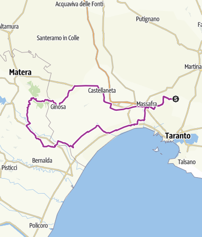 Map / Route, 20/giu/2015 06.14.37