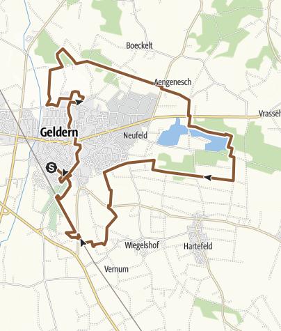 Karte / Rund_um_Geldern