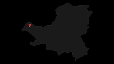Karte / Historische Spazierwanderung Hohle Gasse
