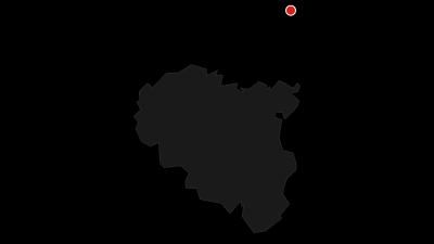 Karte / Thermenradweg