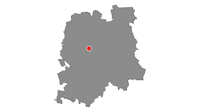 Karte / Gemeinderunde Arnstorf