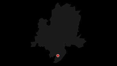 Karte / Die Himmelsleiter