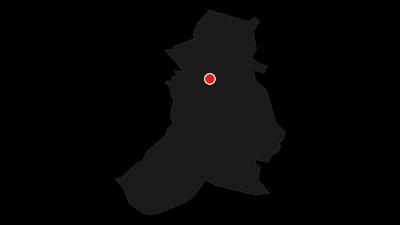 Karte / Oberreute: Obere Hausbachklamm