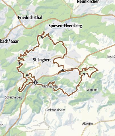 Pronađite na Airbnbu: Smještaji, Winterberg