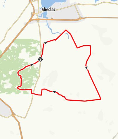 Map / Track Apr 5, 2015 8:36:39 AM