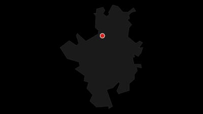 Karte / Kapellenweg