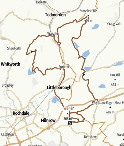 Map / OgdenStoodleyHades