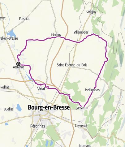 Map / cca-cal-2016-06-23