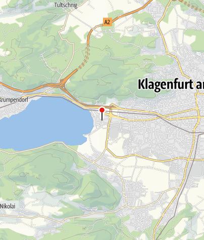 Karte Norwegen D303244nemark.Karte Europapark