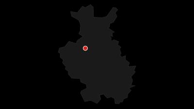 Karte / Bielefelder Runden/ Laufen & Walken am Obersee (5 km)