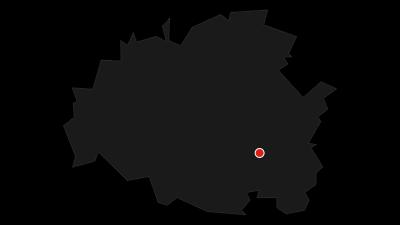 Karte / Garten-Rendezvous Reichenau-Radolfzell