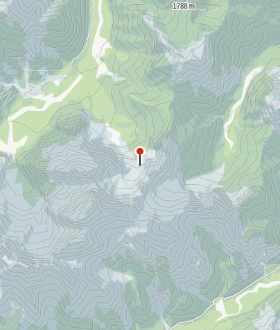 Map / Rif. Luigi Pellagrini