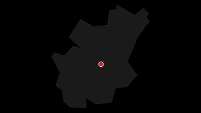 Karte / Walser Kulturweg | Kleinwalsertal: Ortsrunde Mittelberg