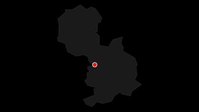 Karte / TERRA.tipp: Kultur- und Landschaftspark Piesberg