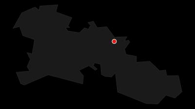 Karte / Bergtour Höchsten
