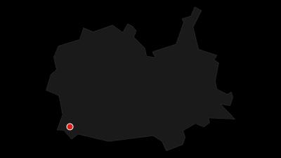 Karte / Mariazeller Weg 06