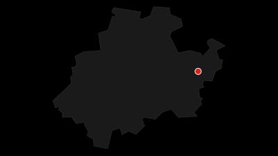 Karte / Diemelsee-Runde