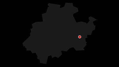 Map / Zwölf Achthunderter