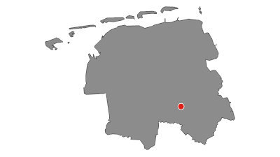 Map / Ammerlandroute