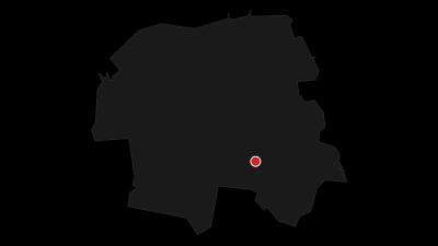 Karte / Ammerlandroute