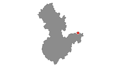 Karte / Traumpfad Pellenzer Seepfad