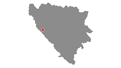 Map / Kovljenić household
