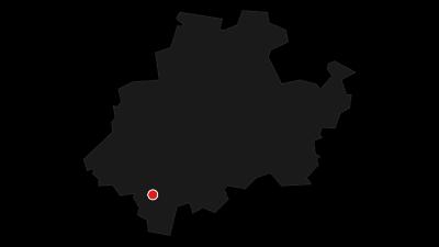 Karte / Wanderung: Auf der KuLTour in Drolshagen
