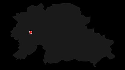 Kaart / Harzer-Hexen-Stieg - Gesamtstrecke