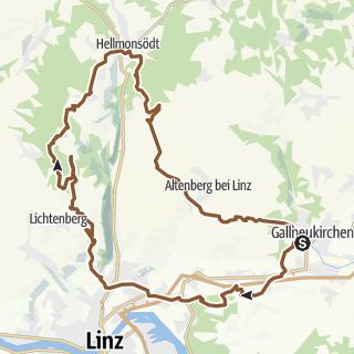 Mietwohnung in Kirchschlag bei Linz, Wohnung mieten