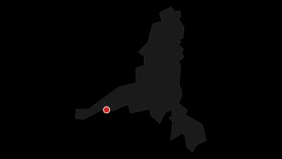 Cartina / 640 - Mesolcina