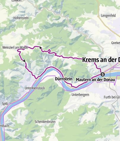 Weinzierl Bei Krems Kostenlos Partnersuche belbach Christliche