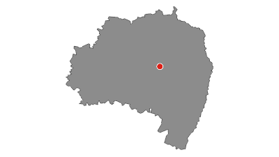 Karte / Seeadlerrundweg