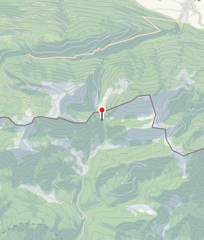 Karte / Rif. Nordio-Deffar
