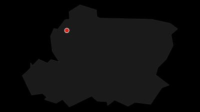Map / The 5.0 Km Pista dei Campioni - Sappada