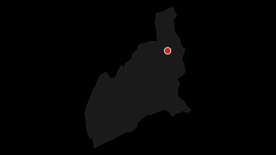 Map / 27 OLBE LAKES via the valley of the rio della Miniera - Sappada