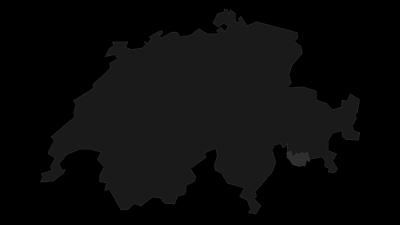 Map / Bregaglia Engadin